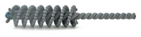 FLEX-HONE TOOL GBD30032 Flexible Cyl Hone,Bore Dia.3in,320 Grit