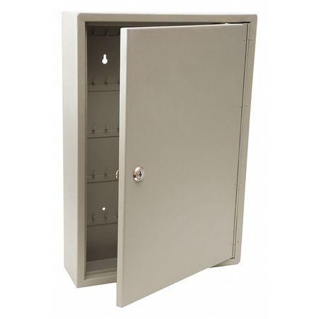 1 Tag Key Cabinets