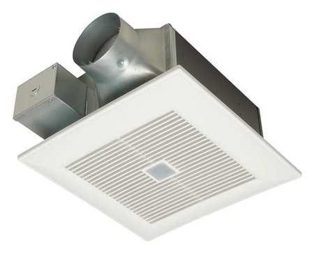 Panasonic Bathroom Ventilation Fan Motion Sensing Fv 08