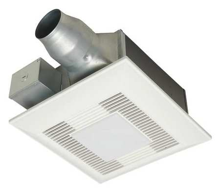 Bathroom Lighted Exhaust Fans buy exhaust fans - free shipping over $50 | zoro