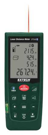 Laser Distance Meter,with Bluetooth