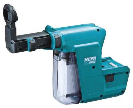 HEPA Vacuum for LXRH01Z