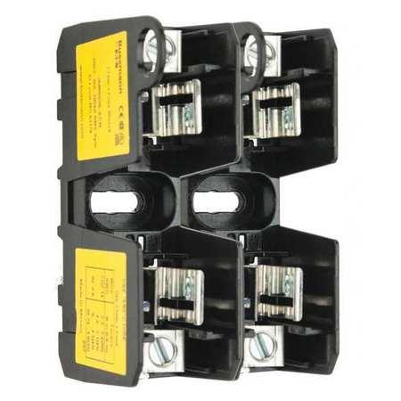 Z1oA2_qcpEx_ eaton bussmann fuse block, 30a, 600v, box lug, 3 poles jm60030 2cr
