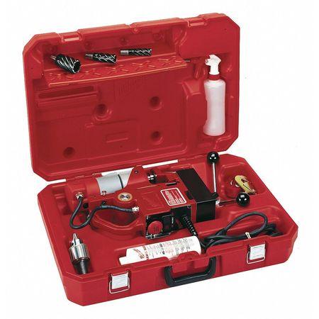Magnetic Drill Press Kits