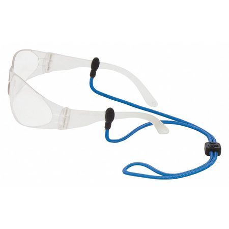 chums eyewear retainer 26 in l royal blue 12121101