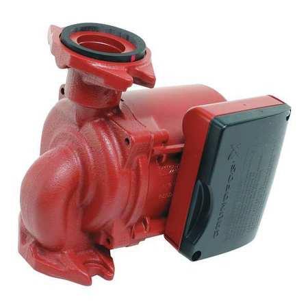Pump, 230V -  GRUNDFOS, 52722351