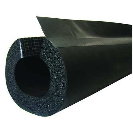 Pipe & Tubing Insulation