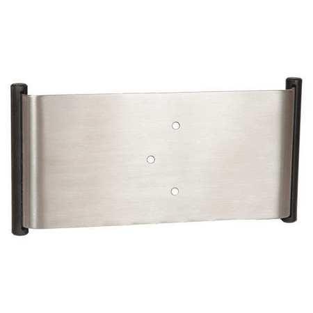 Ada Cabinet Pulls Cabinets Matttroy