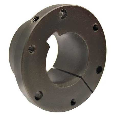 Quick Detachable Bushings,  Series F
