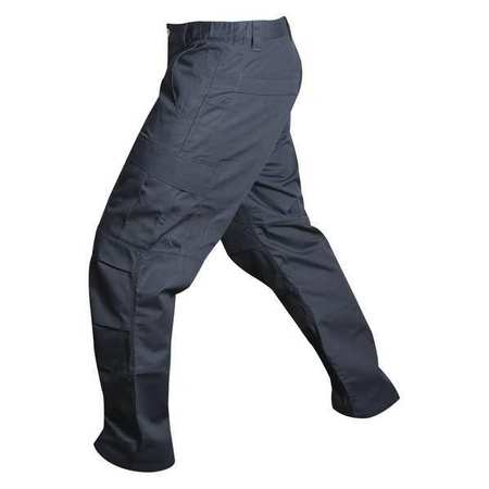 Vertx Mens Cargo Pants, Navy, 40 x 34 in. VTX8600NV | Zoro.com