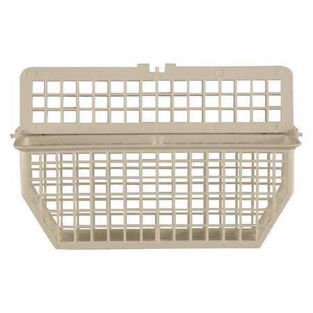 Dishwasher Rinse Basket