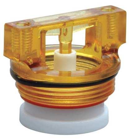 Faucet Vacuum Breaker Repair Kit