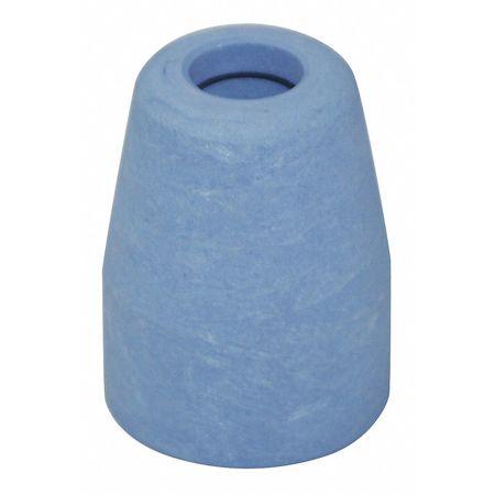 Heat Shield AMERICAN TORCH TIP 20282 H.D
