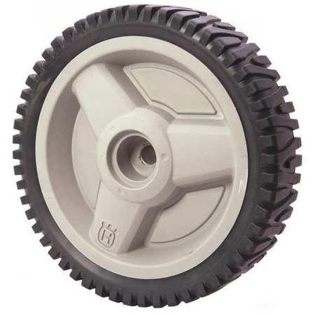 Husqvarna Wheel 8 X 1 75 In 532401274 Zoro Com