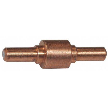 Electrode,PK5 AMERICAN TORCH TIP 37888