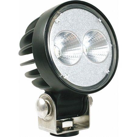LED WRK LAMP,MULTI VOLT,NEAR,PENDANT MN