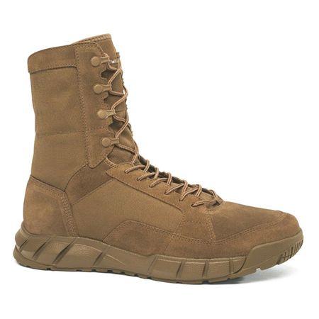 Oakley Tactical Boots 99626e74b56