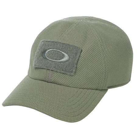 Oakley Baseball Hat dec9b781259