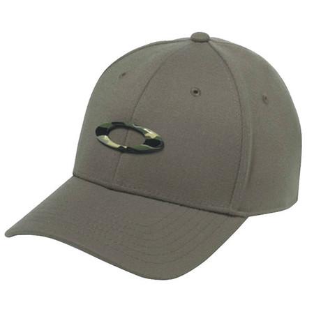 Oakley Baseball Hat 3cb31340470