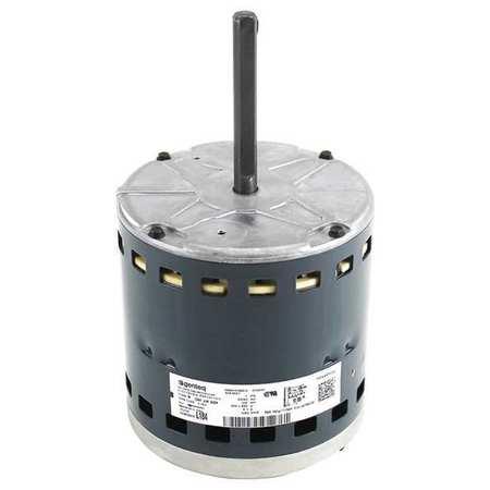 Carrier blower motor 1 2 hp 3 phase 1400 cfm x13 for Carrier x13 blower motor