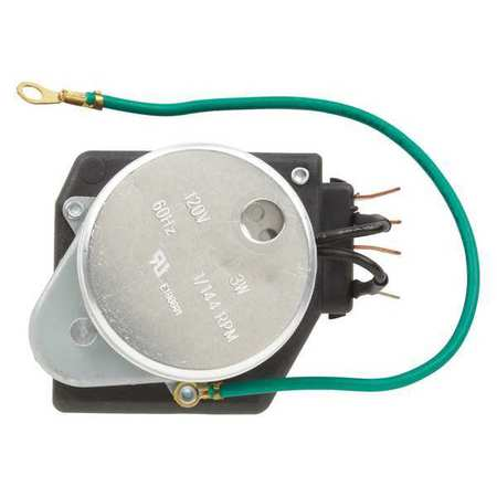 General electric defrost timer wr9x330ds for General motors parts online discount code