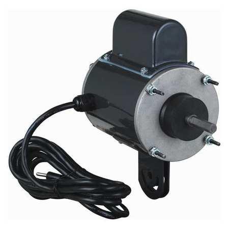 42LD17 Direct Drive Blower Motor, 1/2 HP, 60 Hz
