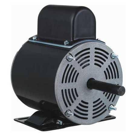 42LD24 Direct Drive Blower Motor, 115V, 1/15 HP