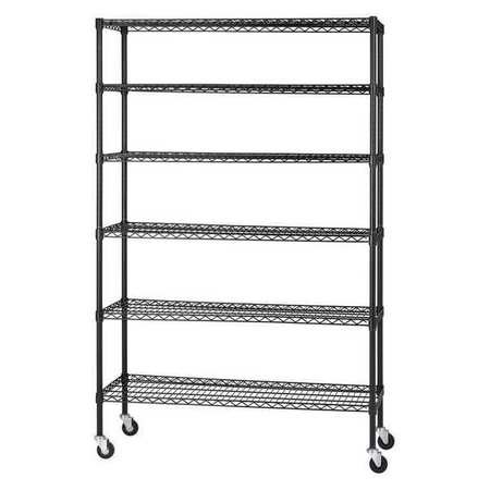 Cheap Wire Shelving Office Supplies Storage 100 Cheap