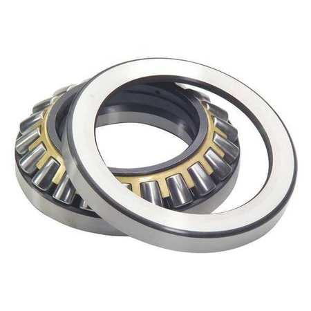 Spherical Thrust Bearing, 240mm Bore