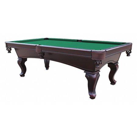 Championship Billiard Cloth Pool Table Felt Ft Green BGGR - Pool table felt near me