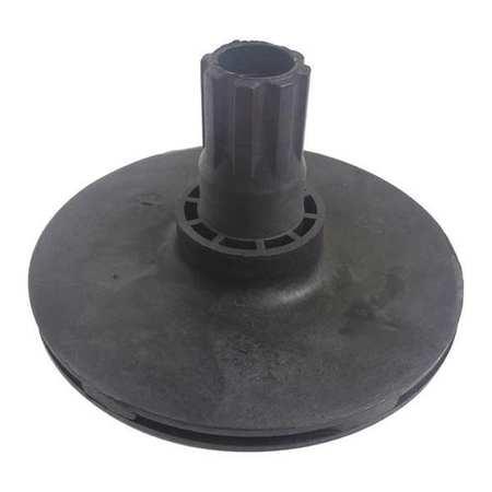 Impeller PPL2214PG