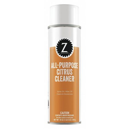 Citrus All Purpose Cleaner, 19 oz.