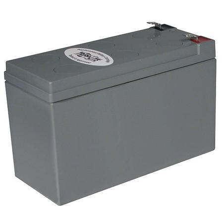 UPS Replacement Battery,Cartridge,UPS
