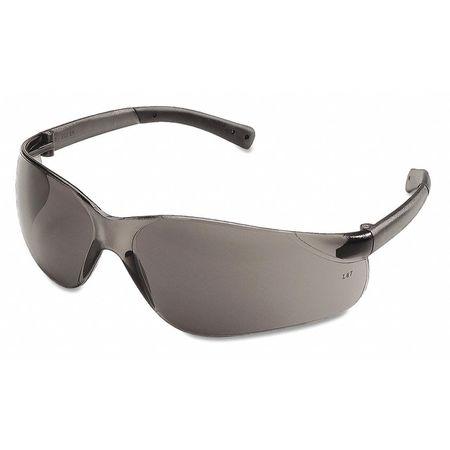 8d66619d701 Crews Safety Glasses