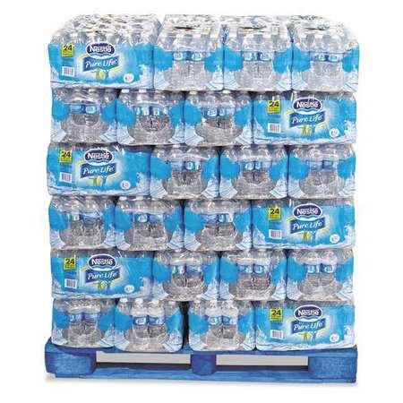 43PX30 Water, Nslte Pl, 0.5L, 78PK