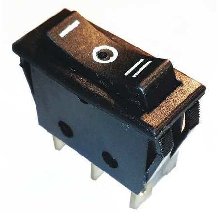 egs replacement switch small rocker egs30rs zoro com