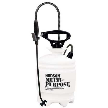 2 Gallon Multi Purpose Foaming/Bleach Sprayer