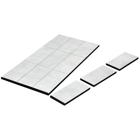 Flexible Magnetic Sheets