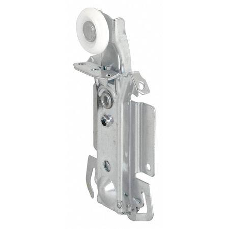 """PRIMELINE N 6554 Side Closet Door Roller,3-53//64/"""" L,PR"""