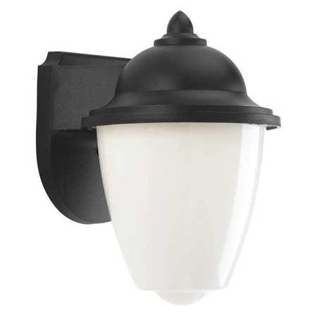 44LT45 Wall Lantern, 10W Led 4000k