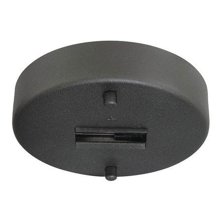 progress lighting track accessories monopoint black p8734 31 zoro com