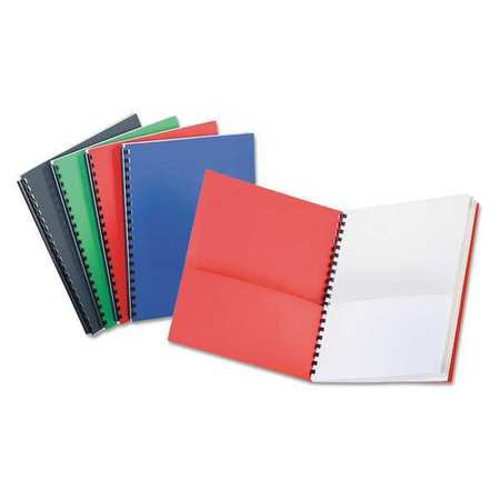 project organizer Project organizer, wholesale various high quality project organizer products from global project organizer suppliers and project organizer factory,importer,exporter.