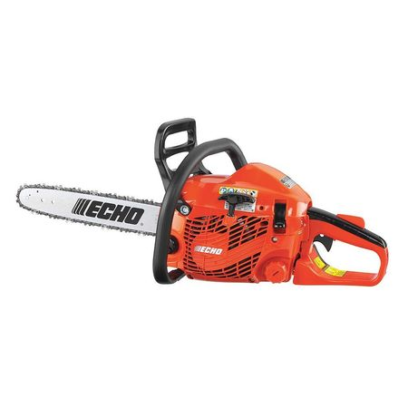 Echo chain saw gas 14 in bar 305cc cs 310 14 zoro chain saw gas 14 in bar 305cc greentooth Gallery