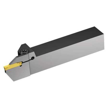 Square Shank Holder, LF123K126-16BM