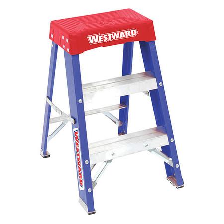 Buy Ladders Zorocanada Com