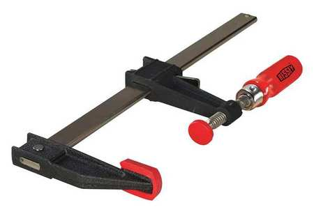 Sliding Arm Clutch Style Bar Clamps