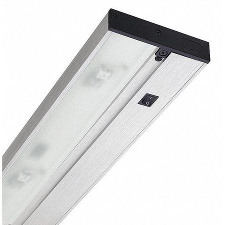 juno lighting group juno undercabinet led undercabinet lighting. Black Bedroom Furniture Sets. Home Design Ideas