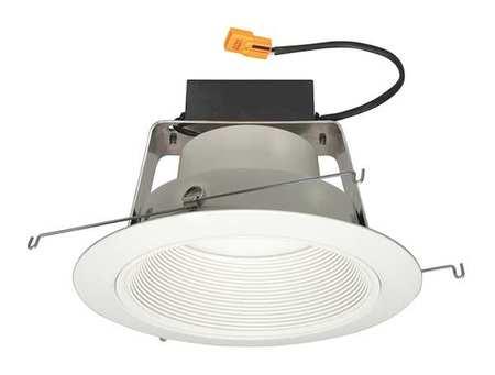 juno lighting group juno recessed led dim to warm retrofit kit