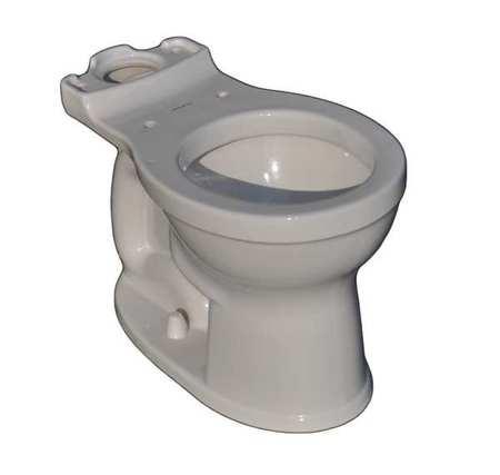 American Standard Toilet Bowl Cadet R Pro Tm White