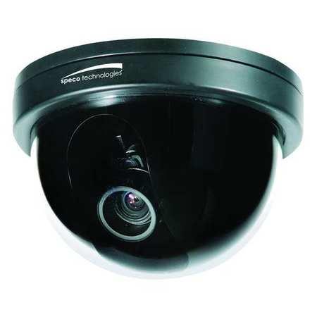 speco technologies camera user manual